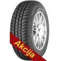 255/55R18 109H XL FR Polaris3 (2012 m.)
