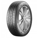215/60R16 99H Barum POLARIS 5 XL (EC72)