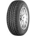 215/70R16 100T Barum Polaris 3 4x4