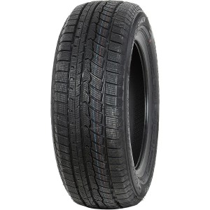 195/55R15 85H Chengshan CSC901 (EE72)