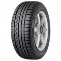 255/55R18 105H Continental 4x4 ContiWinterContact MO