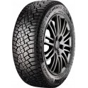 195/65R15 95T Continental IceContact 2 XL KD MD