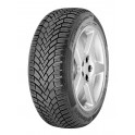 235/35R19 91W Continental WintContact TS 850 P XL FR