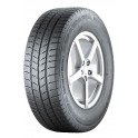 215/75R16C 113/111R Continental VanContact Winter CB73