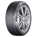 155/80R13 79T Continental WinterContact TS 860