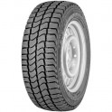 205/65R16C 107/105R Continental VancoVikingContact 2