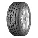 305/30R20 105W ContiCrossContact UHP