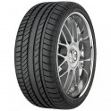 255/60R17 106H Continental 4x4Contact (CC72)