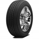 275/40R22 108Y ContiCrossContact LX Sport