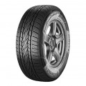 245/70R16 107H Continental ContiCrossContactLX2 FR