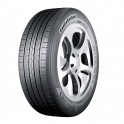 205/55R16 91Q Continental Conti.eContact (AB71)