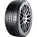335/25R22 105Z ContiSportContact 6