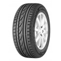 185/50R16 81V Continental ContiPremiumContact FR (FC67)