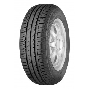 155R13 79T Continental ContiEcoContact 3 (FC70)