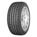 225/60R17 99H Continental ContiWinterContact TS 830 P SUV SSR FR
