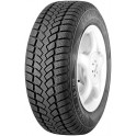 145/70R13 71Q Continental ContiWintCont TS 780 GC71