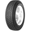 145/80R14 76T Continental ContiWinterContact TS 760 FC71