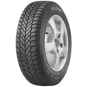 185/60R14 82T Diplomat Winter ST