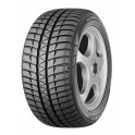 165/65R15 81T  EUROWINTER HS449 (be dygl.)