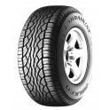 215/80R16 103S FALKEN AT110 (EE70)