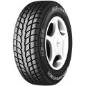 145/80R13 75T SL EUROWINTER HS435 (be dygl.)