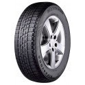 175/65R14 82T Firestone MULTISEASON
