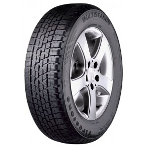 165/70R14 81T Firestone MULTISEASON