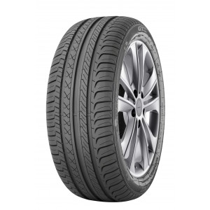 175/65R14 82T GT RADIAL ChampiroFE1City (EB69)