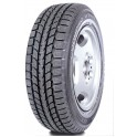 165/60R14 79H XL CHAMPIRO WT-PLUS (be dygl.)