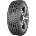 155/80R13 83T XL CHAMPIRO WINTERPRO (be dygl.)