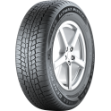 155/65R14 75T GENERAL TIRE ALTIMAX WINTER 3 (FC71)
