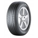 Tire 175/70R14 84T Altimax Comfort