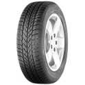 195/65R15  91T  EURO*FROST 5