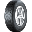 155/70R13 75T Gislaved EURO*FROST 6 FC71