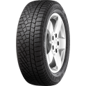 215/60R16 99T Gislaved SOFT*FROST 200 XL EF72