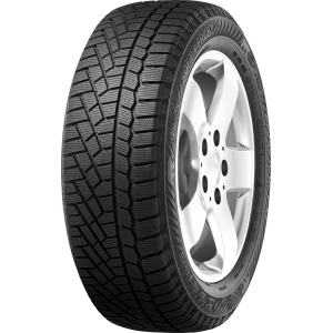 225/40R18 92T Gislaved SOFT*FROST 200 XL FR