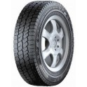 195/70R15C 104/102R Gislaved Nord*Frost Van MD SD