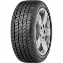 215/55R16 97Y Gislaved Ultra*Speed Gislav XL (EC71)