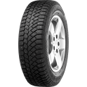 215/70R16 100T Gislaved NORD*FROST 200 SUV FR ID