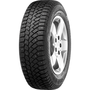 225/55R18 102T Gislaved NORD*FROST 200 SUV XL FR ID