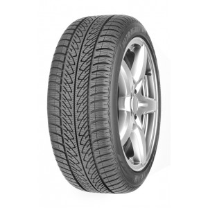 175/70R13 82T Goodyear Ultra Grip 8 CE67