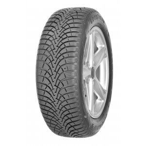 165/65R15 81T Goodyear Ultra Grip 9 EC68