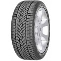 225/65R17 102H Goodyear UG Performance SUV G1 CB70
