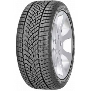 215/70R16 100T Goodyear UG Performance SUV G1 CB70