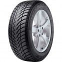 255/60R18 112H Goodyear Ultra Grip + SUV XL FP EC70
