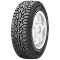 165/70R13 79Q  WINTER I*PIKE (W409) (dygliuoj.)