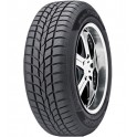 145/80R13 75T  WINTER I*CEPT RS (W442) (be dygl.)