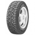 155/65R13 73T  WINTER I*PIKE RS (W419) (dygliuoj.)