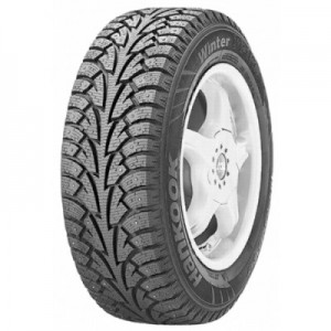 155/70R13 75T  WINTER I*PIKE RS (W419) (dygliuoj.)