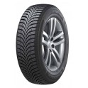 165/70R14 81T  WINTER I*CEPT RS2 (W452) (be dygl.)